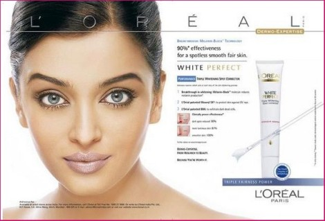 India's-Whitening-Cream-Is-It-A-Fair-Deal-For-Women-2