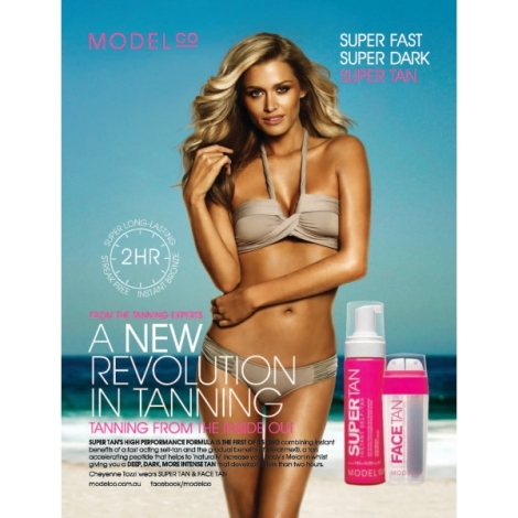 modelco-tan-mousse-self-tanning-instant-bronzing-foam-180ml