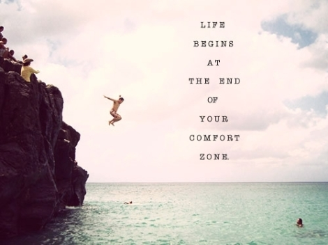 quotes-about-life-life-begins-at-the-end-of-your-comfort-zone